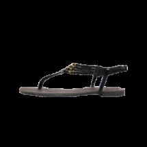 Rubi Shoes 'Andy Sandal' Black