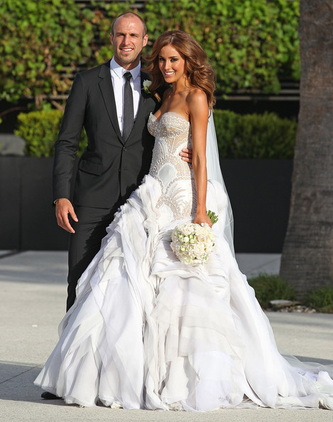 Wedding Gowns   Style Stop